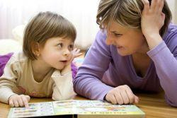Orang Tua sebagai Kunci Pendidikan yang Baik