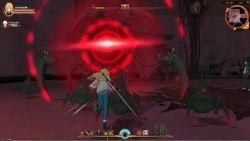 Game Online Bertema Anime Asal Korea, Soul Worker (KR) Juga Akan Hadir di Jepang