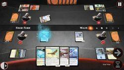 Game Kartu Magic yang Baru Telah Hadir, Magic Duels: Origins Sekarang Sudah Tersedia di App Store