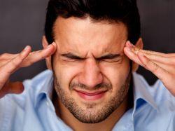 Pusing, Pening, Sakit Kepala, Migrain, Vertigo: Kenali Sebabnya dan Hindarilah - Bagian 1