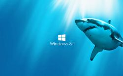 Tips Mengatasi Masalah Booting pada Windows 8.1