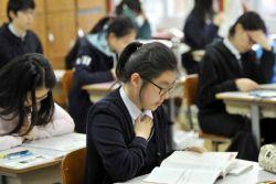 Keluarnya Kebijakan Uang Kuliah Tunggal Beratkan Mahasiswa Kurang Mampu