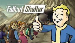Update Lagi! Fallout Shelter Kini Hadirkan Fitur Foto Baru dan Perbaikan Bug Bayi