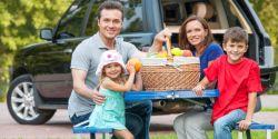 Tips Sehat dalam Perjalanan Saat Liburan