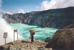 Mudik ke Jawa Timur? Inilah 4 Tempat Wisata Menawan Banyuwangi