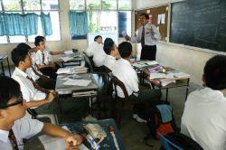 Syarat Pendidikan Kesetaraan Diperketat