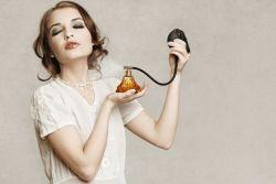 Tips Agar Wangi Parfum Tetap Tahan Lama