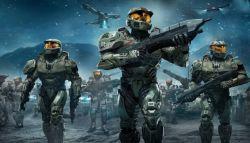 Seri Game Halo Telah Terjual Sebanyak 65 Juta Kopi, Microsoft Masih Ingin Lebih