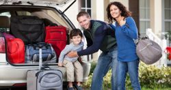 6 Tips Aman Meninggalkan Rumah Saat Mudik