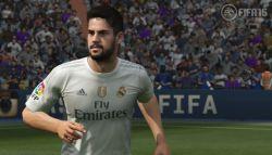 Real Madrid Bersama Ea Umumkan Partnership untuk Seri Terbaru Fifa 16!