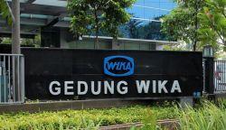 Raih Beasiswa PT. Wijaya Karya (Wika) 2015-2016