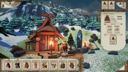 Daedalic Entertainment dan Funatics Hadirkan Game Strategi Baru Berjudul Valhalla Hills
