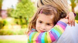 Bagaimana Mengajarkan Anak Agar Patuh?
