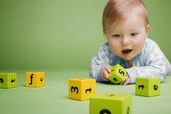 Cara Membentuk Dunia Belajar Anak yang Menyenangkan
