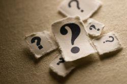 Mengungkapkan dan Menanggapi Keraguan dalam Bahasa Inggris