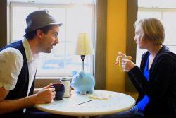 Hal yang Perlu Dihindari Saat Percakapan
