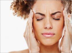 Pusing, Pening, Sakit Kepala, Migrain, Vertigo: Kenali Sebabnya dan Hindarilah - Bagian 2