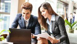 Inilah 5 Tips Bekerja di Kantor Jadi Sehat dan Menyenangkan
