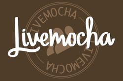 Belajar Berbagai Bahasa Asing dengan Livemocha!