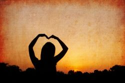 Yuk, Mulai Cintai Diri Kita Sendiri!