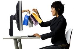 Suka Belanja Online? Perhatikan Poin Ini Agar Aman