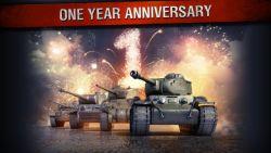 Ada Fitur Clan di Update Versi 2.0 yang Akan Datang untuk World of Tanks Blitz