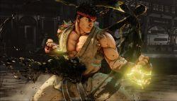Capcom Nyatakan Beta Online untuk Street Fighter V Ditunda Hingga Waktu yang Tidak Ditentukan!