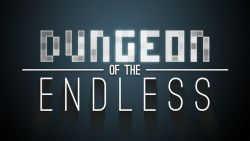 Setelah Rilis di PC, Amplitude Studios Akan Bawa Dungeon of The Endless ke iPad