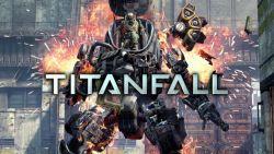 Mantap! Nexon dan Ea Akan Bawa Titanfall ke Asia dan Dapat Dimainkan Secara Gratis!