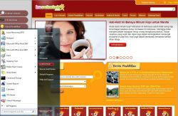 Langkah Uninstall Windows 7 Language Interface Pack Bahasa Indonesia