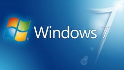Install Arabic Language pada Windows 7