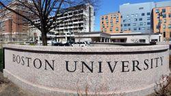 Raih Beasiswa S1 Full di Boston University, USA 2015