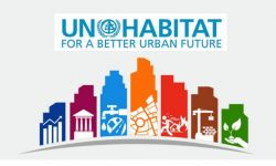 Raih Penghargaan UN-Habitat Awards bagi Anda Inovator Muda 2015