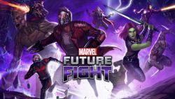 Marvel Future Fight Dapat Update Baru! Kali Ini Usung Fitur Co-Op yang Seru