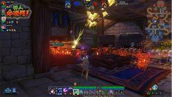 Orc Must Die Online Bawa Mode Permainan Baru di Ajang Chinajoy 2015