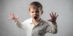 Benarkah Orang Lapar Cenderung Mudah Marah?