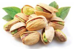 Manfaat Sehat dari Kacang Pistachio yang Perlu Diketahui