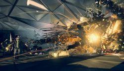 Microsoft Akan Umumkan Jadwal Rilis Resmi Quantum Break di Gamescom 2015