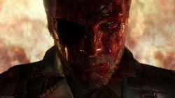 Konami Pastikan Kehadiran Metal Gear Online Versi Konsol Ditunda Hingga Oktober!