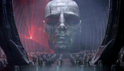 Jadwal Rilis Prometheus 2 Terancam Mundur Karena Terlalu Mepet dengan Proses Produksinya