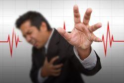 Pentingnya Mengenali Tanda-Tanda Terkena Serangan Jantung