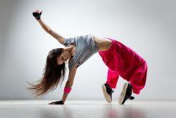 Yuk, Belajar Dance dengan Video Video Berikut!