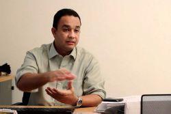 Mendikbud: Empat Pola Pengajaran untuk Hadapi Tantangan ke Depan