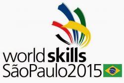 Kontingen Indonesia Siap Ikuti WSC 2015 di Brasil