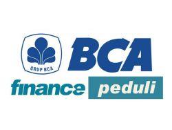 Ayo Daftar Sebelum Terlambat! Beasiswa BCA Finance 2015