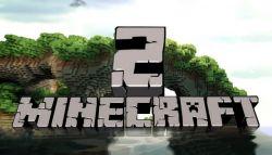 Mojang Tegaskan Tidak Ada Minecraft 2 Sampai Tahun 2020 Nanti