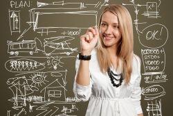 Ini Dia Kunci Sukses bagi Wirausahawan Muda!