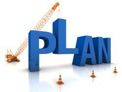 Cara Membuat Rencana dan Target Pribadi