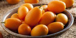 Mengenal Buah Kumquat dan Manfaatnya untuk Kesehatan