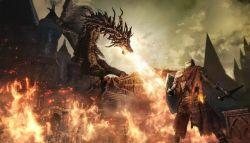 Kreator Dark Souls Hidetaka Miyazaki Tengah Siapkan Proyek Game Baru